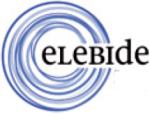 ELEBIDE
