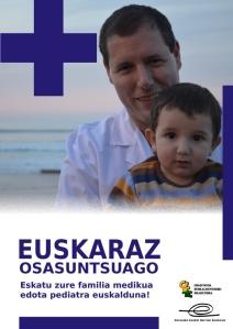 EUSKARAZ_OSASUNTSUAGO_zarautz