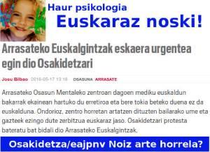 arrasate psikologo euskaraz noski_txiki