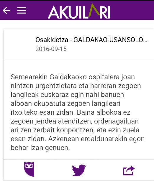 akuilari-kexa-galdakao-harrera