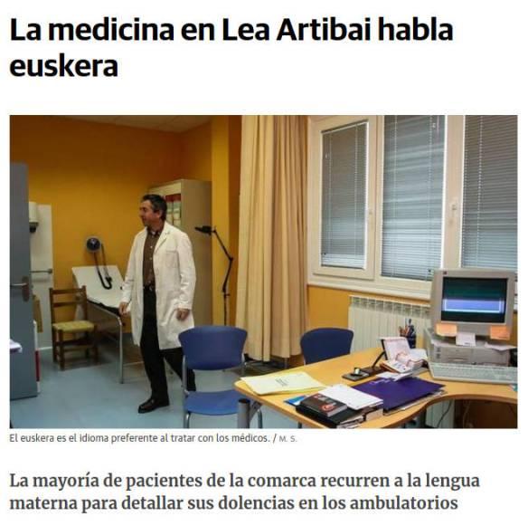 lea artibai habla euskera.jpg