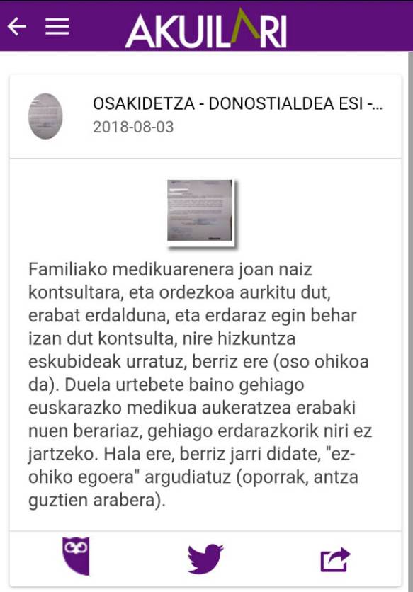 Akuilari_Familia Mediku ordezko erdalduna.jpeg